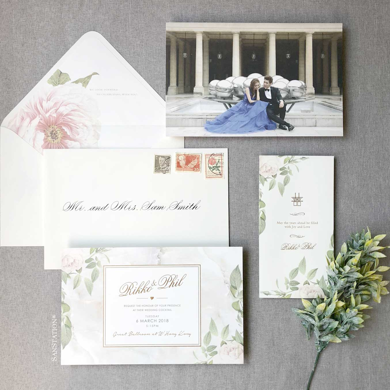 SanStation is remarkable for beautiful and luxurious bridal and ...